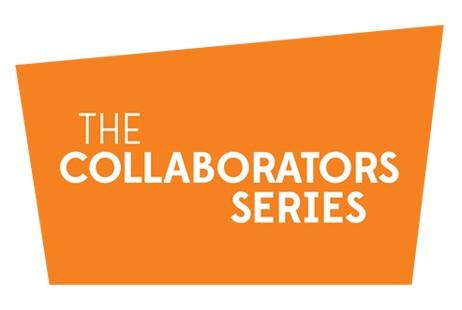 Collab_Series_FACEBOOK