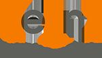 degnz-logo