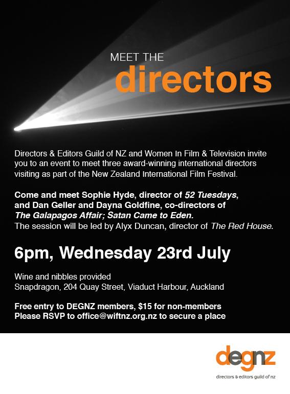 Meet_the_Directors