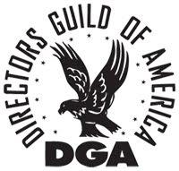 DGA_logo__131210203518