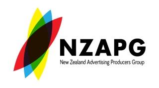 NZAPG Logo
