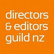 degnz square logo half size