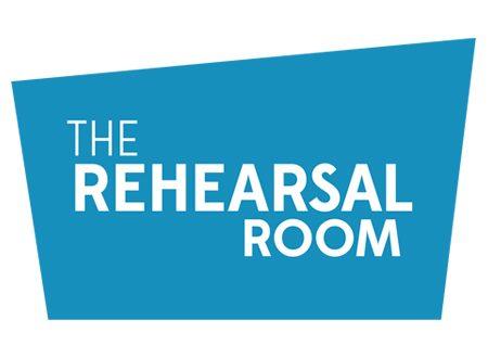 Rehearsal_Room_RGB_SMALL