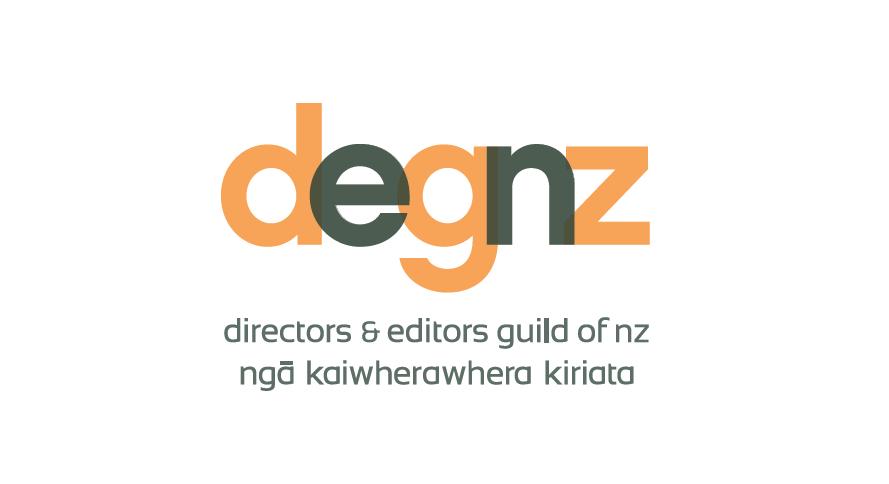 DEGNZ Supports DGA, SAG-AFTRA Denouncement of Trump's
