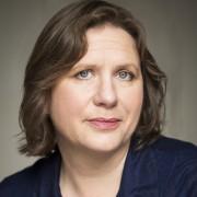 Kathy McRae