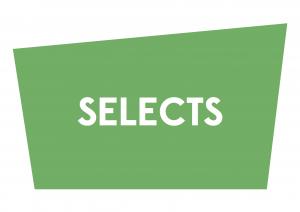 Selects logo_CMYK