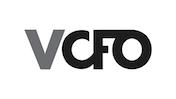 VCFO Group
