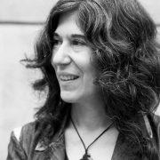 Director Debra Granik