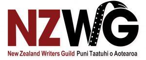 NZWG logo