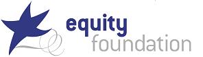 equityfoundation