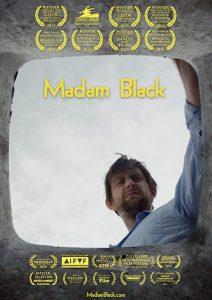 Madam Black (2015)