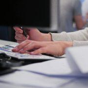 Assistant Editors - Mandatory Skills
