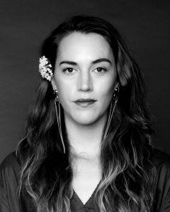 Jessica Sanderson
