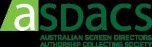 ASDACS logo