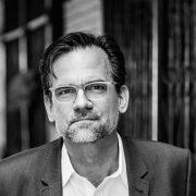 Director Thom Zimny
