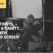 ScreenSafe banner