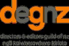 DEGNZ logo