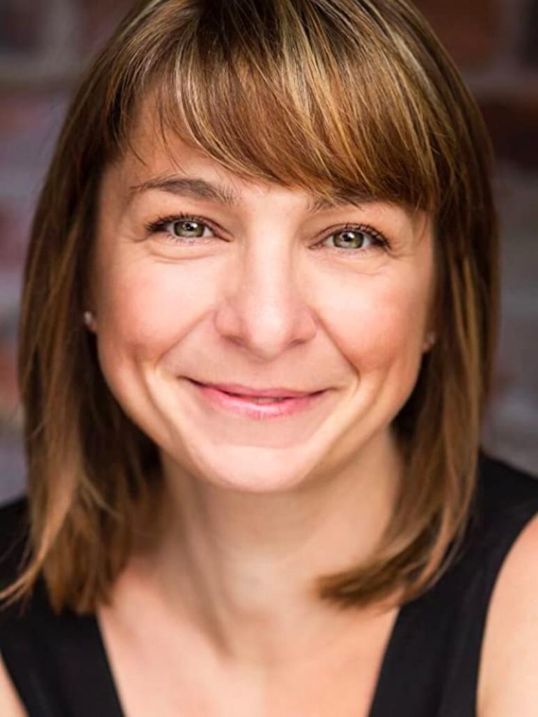 Lauren Porteous