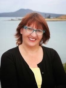 Linda Darby-Coring