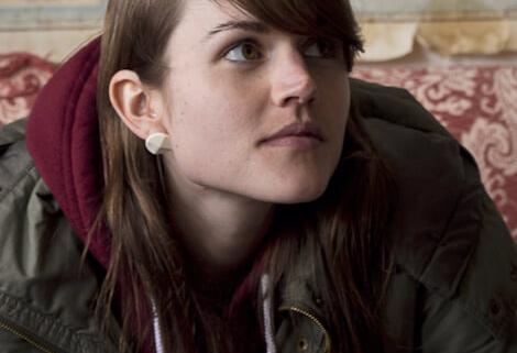 Michelle Savill